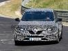 Renault Megane RS MY 2018 - Foto spia 21-06-2017