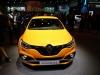 Renault Megane RS - Salone di Francoforte 2017