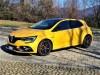 Renault Megane RS Trophy 2021 - Com'e' e Come Va