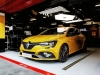 Renault Megane RS Trophy MY 2019 - Intervista a Patrice Ratti