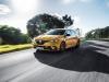 Renault Megane RS Trophy - Portogallo