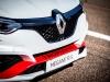 Renault Megane RS Trophy-R - Foto ufficiali