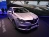 Renault Megane - Salone di Francoforte 2015