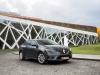 Renault Megane Sedan MY 2017