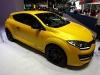 Renault Megane Sport - Salone di Francoforte 2013