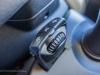 Renault Megane Sporter - Anteprima Test Drive