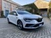 Renault Megane Sporter E-Tech 2020 prova su strada