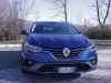 Renault Megane Sporter E-Tech - Prova Febbraio 2021