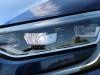 Renault Megane Sporter - Prova su strada 2017