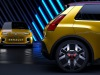 Renault R5 Concept
