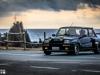 Renault R5 Turbo - 2017