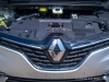 Renault Scenic 1.3 TCe - Test Drive in Anteprima
