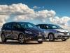 Renault Scenic 2019 e Renault Grand Scenic 2019 - La prova del motore 1.7 dCi Blue