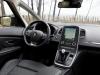 Renault Scenic e Grand Scenic MY 2016