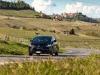 Renault Scenic e Grand Scenic