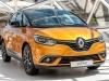 Renault Scénic MY 2016
