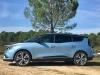 Renault Scenic MY2016