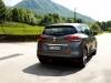 Renault Scenic - Prova su strada 2017