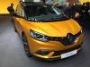 Renault Scenic - Salone di Ginevra 2016