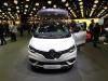 Renault Scenic - Salone di Parigi 2016