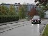 Renault Scénic XMod Cross - Prova su strada