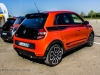 Renault Sport MY 2017 - Twingo GT, Megane GT, Clio RS Trophy