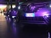 Renault SUITE MEGANE Grand Coupe - Design Week 2017