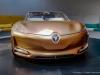 Renault Symbioz - Milano Design Week 2018