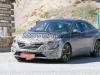 Renault Talisman 2020 - Foto spia 08-04-2019