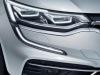 Renault Talisman 2020 - Foto ufficiali