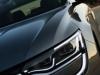 Renault TALISMAN - foto circolate sul web