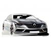 Renault Talisman - Foto ufficiali