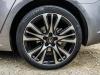 Renault Talisman - Primo Contatto