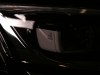 Renault Talisman - prova su strada 2016