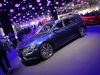Renault Talisman - Salone di Francoforte 2015