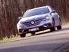 Renault Talisman Sporter 2021 - Prova su strada