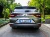 Renault Talisman Sporter - Primo Contatto
