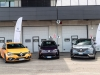 Renault Techno 4 All