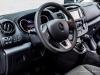 Renault Trafic SpaceClass - Anteprima Italiana