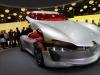 Renault Trezor Concept - Salone di Parigi 2016
