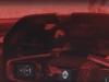 Renault Trezor Concept - Teaser