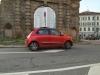 Renault Twingo 1.0 70cv: prova su strada
