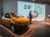 Renault Twingo - 20 anniversario