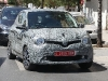 Renault Twingo 2015 - Foto spia 06-09-2013