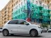 Renault Twingo 2019 - Foto ufficiali