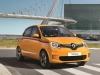Renault Twingo 2019