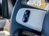 Renault Twingo Electric 2020 - Primo contatto