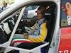 Renault Twingo GT R1