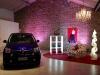 Renault Twingo LOVELY - Primo contatto 28-10-2015