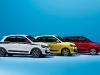 Renault Twingo MY 2014